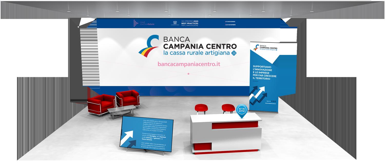 Banca Campania Centro