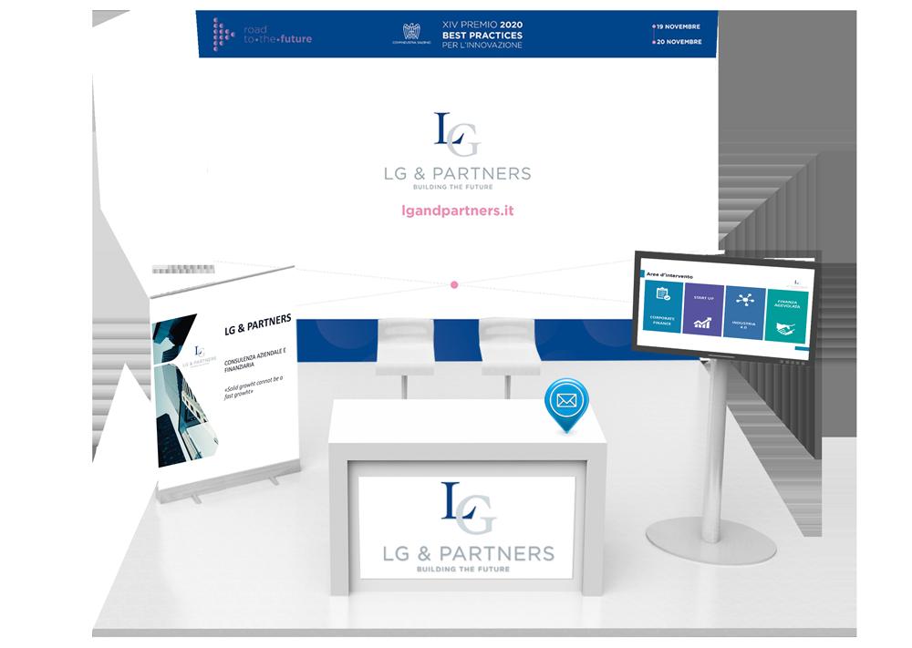 LG & Partners