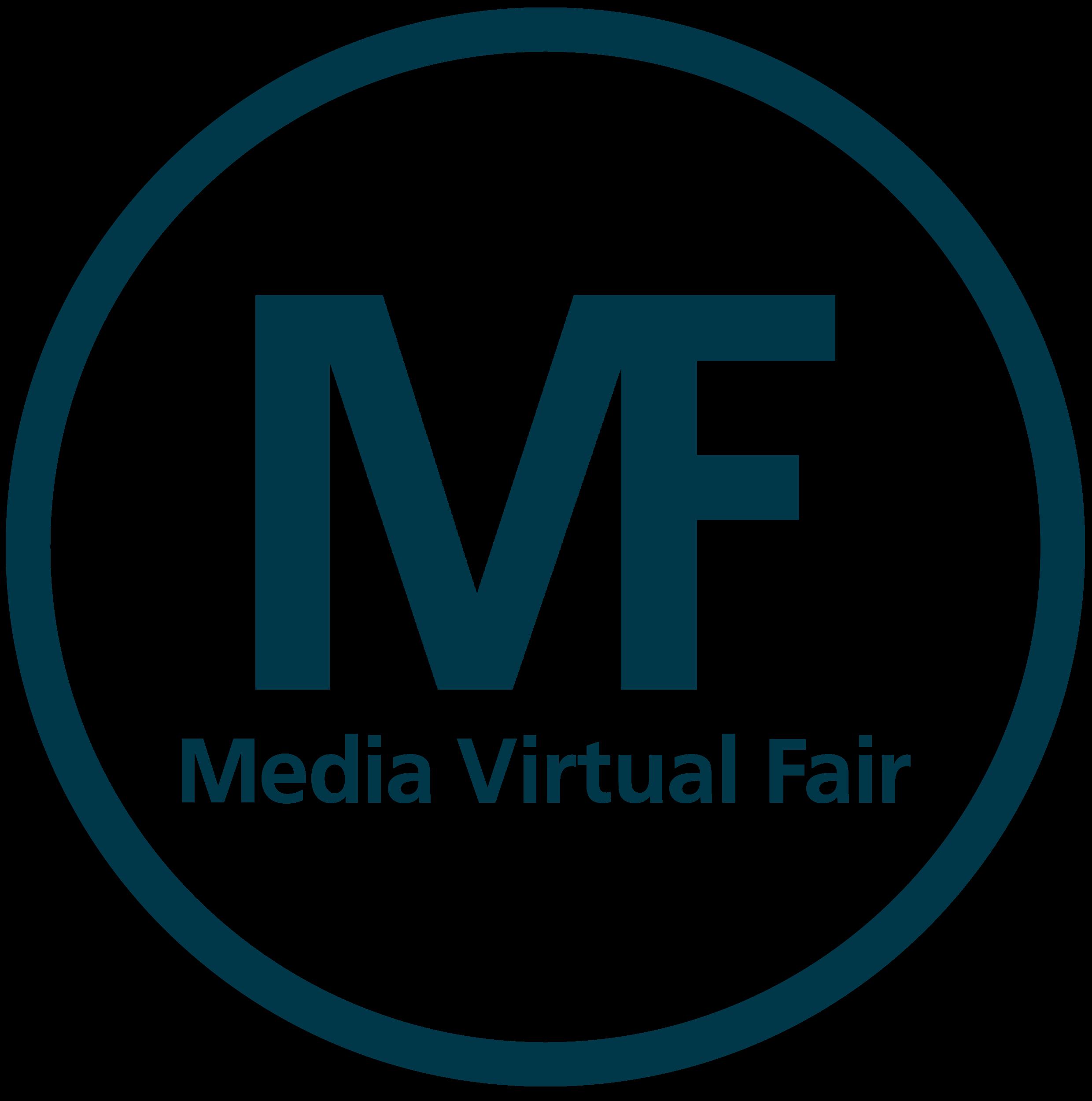 Media Virtual Fair